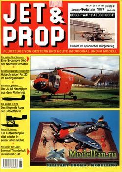Jet & Prop 6/1996 (January/February 1997)