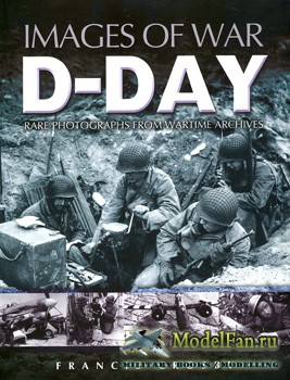 D-Day (Francis Crosby)