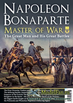 Napoleon Bonaparte: Master of War