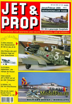 Jet & Prop 6/1999 (January/February 2000)