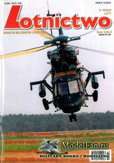 Lotnictwo 2/2004