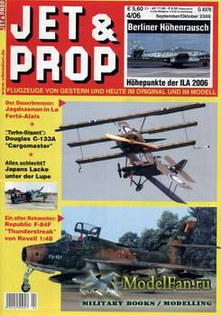 Jet & Prop 4/2006 (September/September 2006)