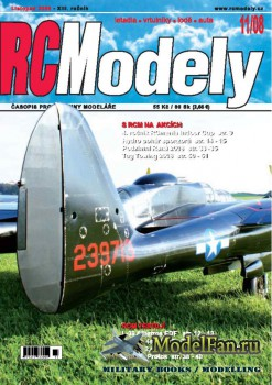 RC Modely 11/2008