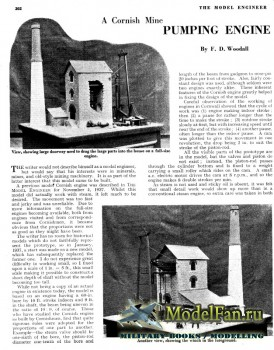 Model Engineer Vol.84 No.2084 (17 April 1941)