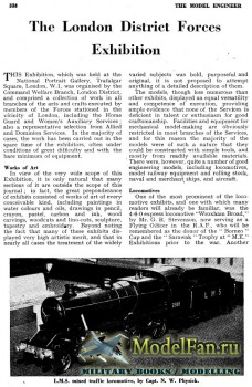 Model Engineer Vol.86 No.2135 (9 April 1942)