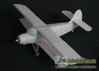 Ан-2 (Bruno VanHecke - TigerTony100 - Lfuente)