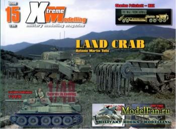 Xtreme Modelling №15 2006