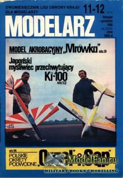 Modelarz 11-12/1990