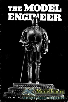 Model Engineer Vol.97 No.2418 (25 September 1947)