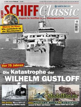 Schiff Classic 1/2020