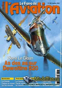 Le Fana de L'Aviation №1 2020 (602)