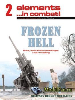 Elements… in Сombat! №2 - Frozen Hell
