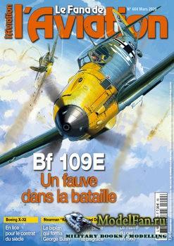Le Fana de L'Aviation №3 2020 (604)