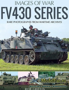 FV430 Series (Rob Griffin)