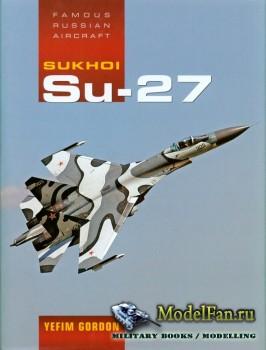 Midland - Sukhoi Su-27