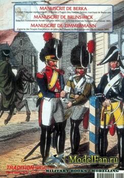 Tradition Magazine - Hors Serie №6 - Manuscrits de Berka, de Brunswick et Z ...