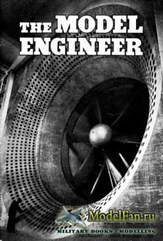Model Engineer Vol.99 No.2459 (8 July 1948)
