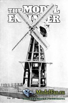 Model Engineer Vol.101 No.2512 (14 July 1949)