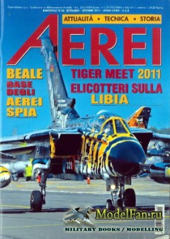 Aerei №65 (September-October) 2011
