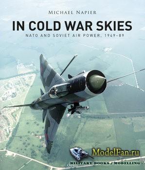 Osprey - General Aviation - In Cold War Skies