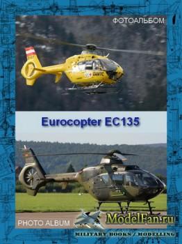 Авиация (Фотоальбом) - Eurocopter EC135