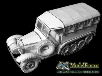 Exclusive Models 07/07 - PZInz.222